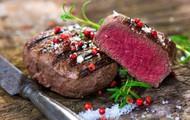 4 món ăn bạn nên tránh xa nếu muốn loại bỏ sỏi thận triệt để