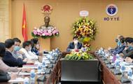 Bộ Y tế chuẩn bị kế hoạch triển khai chiến dịch tiêm chủng lớn nhất tại Việt Nam