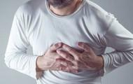 5 dấu hiệu nguy hiểm cảnh báo bạn mắc bệnh tim
