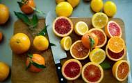5 loại vitamin cần thiết cho vòng 1 căng tròn và ngừa ung thư vú hiệu quả