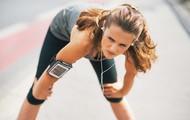 Không muốn sức khỏe tụt dốc thì bỏ ngay 8 thói quen này vào buổi sáng