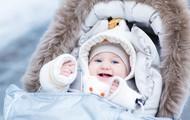 Vì sao mẹ càng chăm sóc trẻ cẩn thận thì bé càng dễ bị ốm?