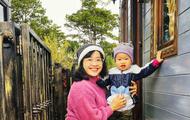 Kinh nghiệm trị tắc tia sữa của bà mẹ ở Đồng Nai sau nhiều cơn đau đến khủng hoảng tinh thần