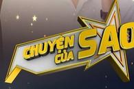 Liên tục Tranh Ngôi, sao Việt nào hiện sở hữu vòng eo nhỏ nhất showbiz Việt?