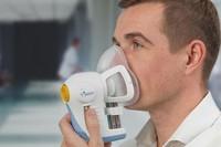 Chẩn đoán ung thư giai đoạn sớm chỉ bằng hơi thở