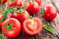 Nắm vững 4 mẹo sau, đảm bảo mua cà chua về lúc nào cũng an toàn, không lo giấm thuốc