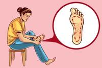 Người toàn thân đau nhức do căng thẳng làm 8 cách này sẽ nhẹ như không