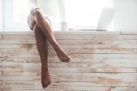 14 thói quen khiến phụ nữ nhanh già, tổn thọ rất nhiều chị em đang mắc mỗi ngày