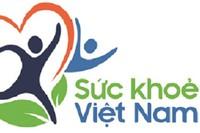 Việt Nam phát hiện 2 khách đến từ Vũ Hán, Trung Quốc có biểu hiện sốt