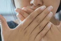 Khi ngủ dậy mà gặp hiện tượng miệng đắng, cẩn thận kẻo mắc 4 bệnh này