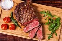 Sai lầm khi ăn thịt bò gây ảnh hưởng nghiêm trọng tới sức khỏe của bạn và gia đình