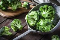Bổ sung 4 siêu thực phẩm này để tăng cường sức đề kháng tự nhiên trong mùa dịch
