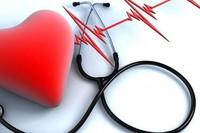 6 cách kiểm soát chứng cao huyết áp không cần thuốc