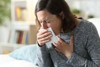6 dấu hiệu cảnh báo ung thư phổi nhiều người không biết