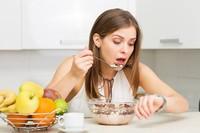 Bật mí chế độ ăn kiêng DASH giúp bạn gái giảm cân vèo vèo chỉ sau 2 tuần ngắn ngủi