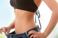 Kỳ tích giảm cân: Cô gái đánh bay gần 50kg chỉ trong vòng 1 năm