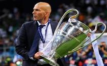 Zidane đến Juventus thay Sarri, Chi đậm, Barca sẽ mua được Salah?