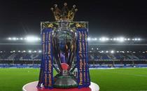 Premier League hủy bỏ mùa giải? Rời Thái Lan, Văn Lâm lập kỷ lục cực khủng