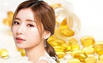 Cách làm trắng da bằng Vitamin E - chỉ vài ngàn đồng có ngay làn da tiền triệu