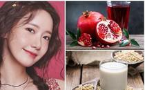 6 món đồ uống tuyệt ngon giúp nàng có làn da sáng hồng không tì vết, tự tin đón Tết