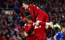 Liverpool khiến cả thế giới phải khiếp sợ như nào?