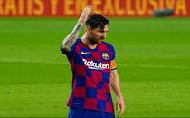 Liverpool trả giá đắt cho trận thắng Wolves, Messi bị tố vượt quyền HLV?