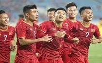 U23 Việt Nam chuẩn bị ra sao cho giải U23 châu Á 2020