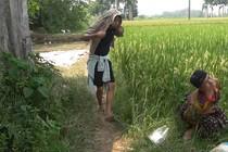 Những tình huống Hài Hước, Lầy Lội đầy Bá Đạo nhất Việt Nam - 75