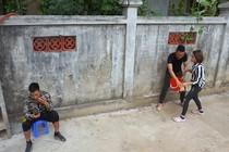 Những tình huống Hài Hước, Lầy Lội đầy Bá Đạo nhất Việt Nam - P12
