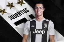Ronaldo giảm 50% lương giúp Juve, Việt Nam bất ngờ tụt hạng trên BXH FIFA