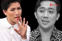 Những người dám phanh phui showbiz Việt