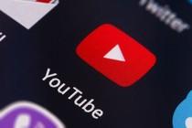 Hướng dẫn 3 cách tự động phát lặp lại video trên Youtube