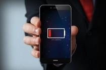 Với thao tác đơn giản này bạn có thể tiết kiệm pin tối đa trên iPhone