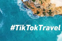 Khám phá Tây Tạng - Tik Tok Travel