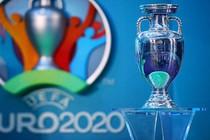 CHÍNH THỨC: Euro và Copa Ameria HOÃN đến 2021, Aubameyang sẽ đến Barca?