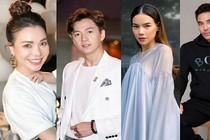 Chưa làm đám cưới nhưng đã có con, cuộc sống của 4 sao Việt này giờ ra sao?