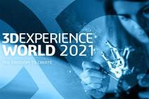 Công nghệ mới - 3DEXPERIENCE SOLIDWORKS for Students giúp sinh viên nâng cao cơ hội được tuyển dụng