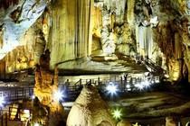 Hello Động Thiên Đường, Quảng Bình - Tik Tok Travel