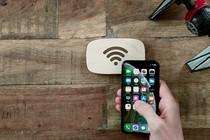 Hướng dẫn chia sẻ mật khẩu wifi trên IOS một cách nhanh chóng