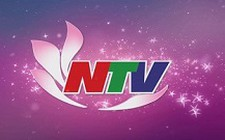 NTV-TH Nghệ An