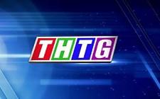 THTG-TH Tiền Giang