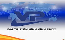 VP-TH Vĩnh Phúc