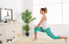 6 cách giúp bạn đạt được mục tiêu giảm cân
