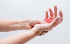 7 dấu hiệu cảnh báo cơ thể đang thiếu canxi, bổ sung ngay kẻo hối hận