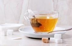 7 đồ uống có thể hại ruột nếu lạm dụng, có loại người Việt uống quanh năm suốt tháng
