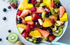 Những sai lầm đáng tiếc khi ăn trái cây có thể gây hại cho sức khỏe, nhiều người đang vô tình mắc phải mỗi ngày