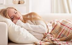 5 thói quen tưởng vô hại nhưng lại là nguyên nhân chính gây ra tình trạng đau lưng