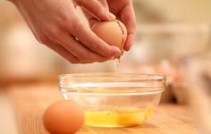 """Chớ dại ăn 5 thực phẩm này với trứng, cẩn thận kẻo """"rước độc"""""""
