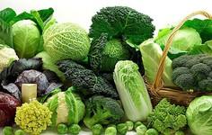 4 loại rau giàu vitamin C hơn cả cam, mùa dịch Covid-19 nhớ thêm vào thực đơn hàng ngày