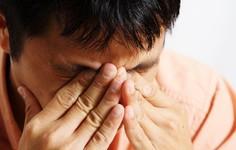 Thấy 7 dấu hiệu này sau khi ngủ dậy, đi khám ngay kẻo ung thư gan